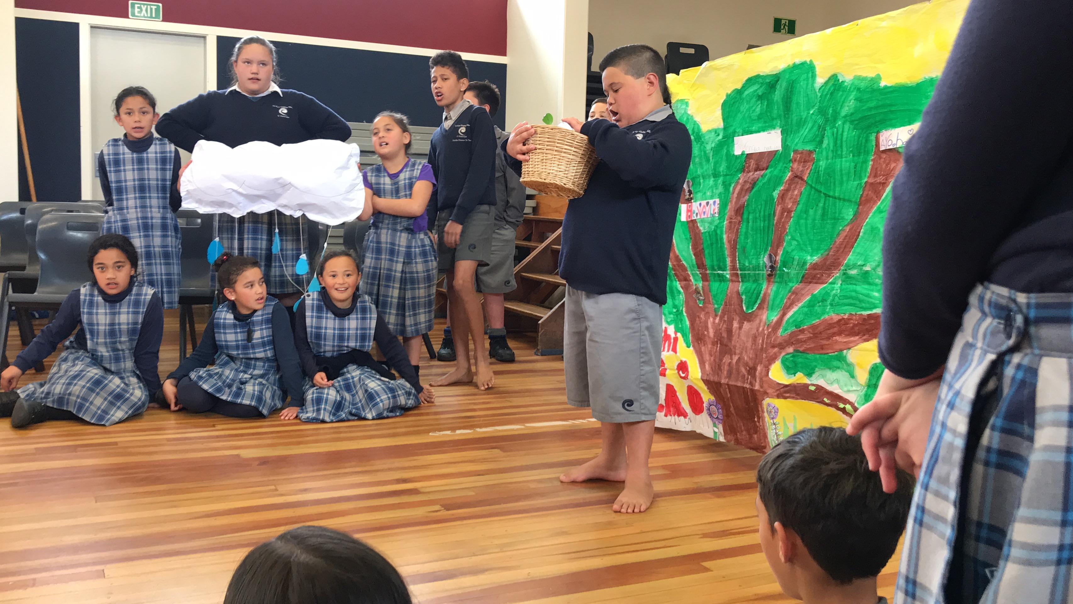 Hui Whakamana wāhanga 3 2018 027