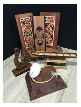 taonga